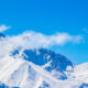 seminaire-ski-entreprise-spotlag